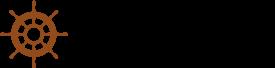 logo+vereinbaekeitslotsen