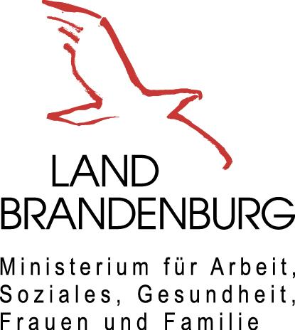 Bildergebnis für MASGF Brandenburg