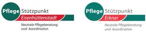 Pflegestützpunkte-Logo