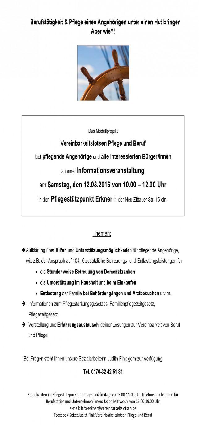Handzettel_Info_Veranstaltung_13.2.16